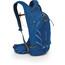 Osprey M's Raptor 10 Backpack Persian Blue
